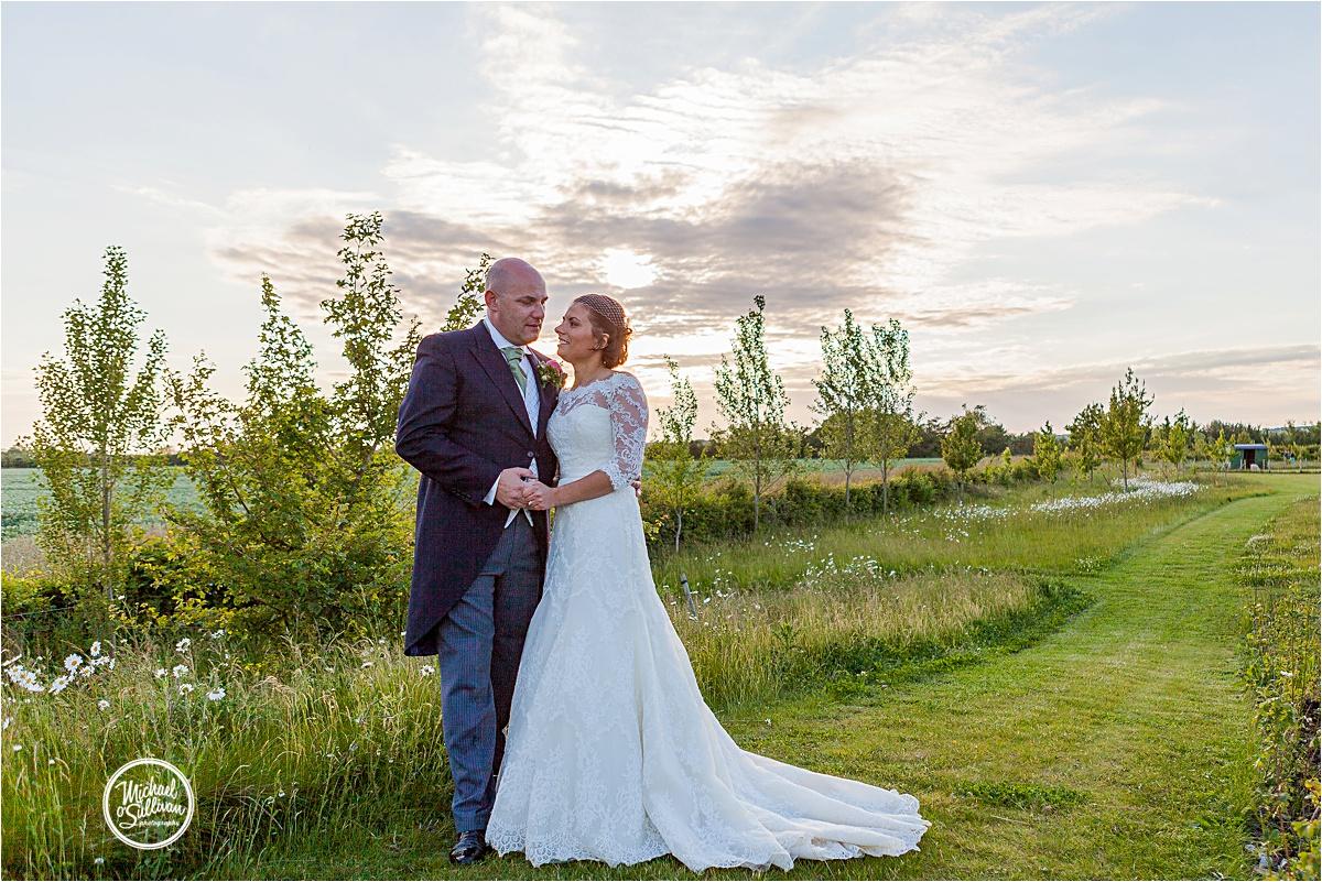 2015-08-28_0047Cambridgeshire South Farm Wedding Photographer